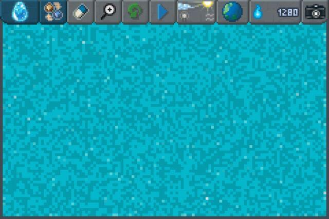 File:Lapis Lazuli.jpg