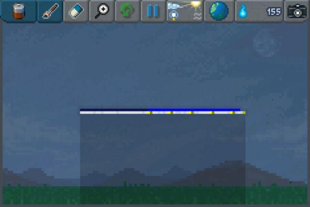 File:Blue LED.jpg