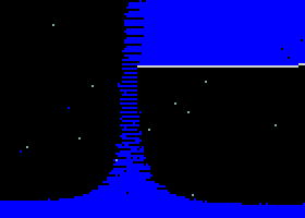 File:WaterFlowing.png