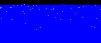 WaterWithFish