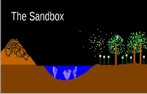 File:Wikia-Visualization-Main,thesandbox.png