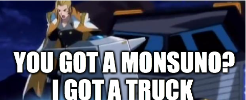 File:I got a truck.png