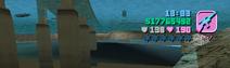 SeaSerpentsPit3