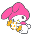 My Melody.png