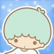Little-Twin-Stars-Icon-HKO-little-twin-stars-8284455-183-183