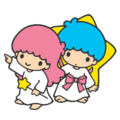 Little Twin Stars.png