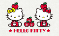 Hello Kitty & Mimmy!.png