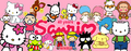 Sanrio 40 years.png