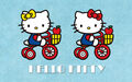 Hello-kitty-mimmy-tricycles.jpg
