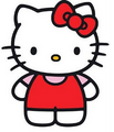 Hello Kitty.png