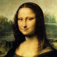 Mona-Lisa-200x200