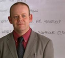 Mr Cunningham