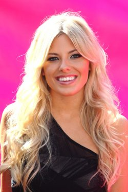 Mollie-king-the-saturdays 06,10