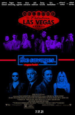 VegasHeistPoster2