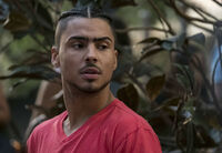 Star-S2-Ep1-pic-5-Quincy-Brown