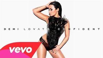 Demi Lovato - Mr. Hughes