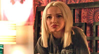 Dove-cameron-ruby-agents-of-shield-1079103-1280x0