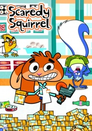 File:185px-Scaredy Squirrel Promo.jpg