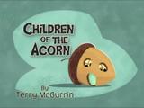 Children of the Acorn