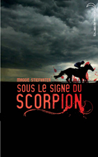 File:French-edition-of-Scorpio2.jpg