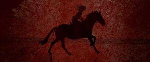 1341486617 the scorpio races-ff