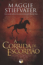 File:Brazilian-edition-of-Scorpio.jpg