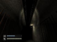 SCP - Containment Breach v0.5 2013-06-13