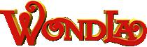 WondLa-Logo3-1-