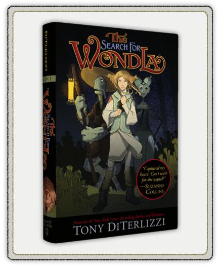 WondLa-Book-012-1