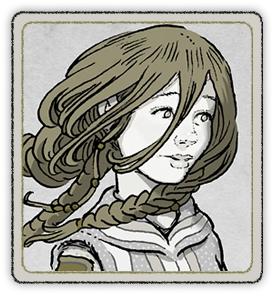 Characters-eva-nine1