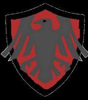 RavenSheild