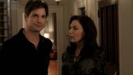 Charles und Kate