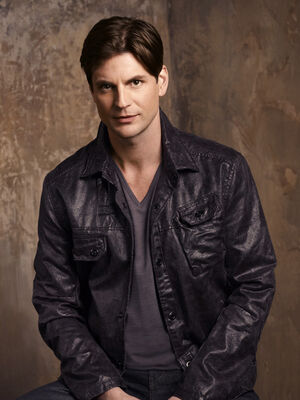 Gale-Harold-as-Charles-Meade-in-The-Secret-Circle-Season-One