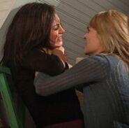 The secret circle season 1 episode 4 heather choking-300x296