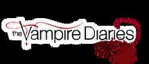 The Vampire Diaries text1