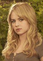 Cassie Blake