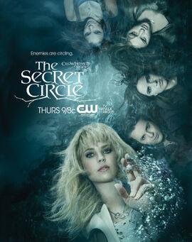 The-Secret-Circle-Poster-Sweeps-Saison-1