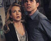 Cassie und Adam 9