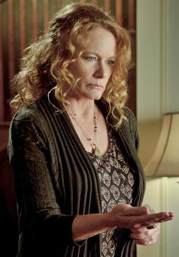 Jane Blake