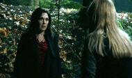 Kate und Cassie
