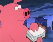 Porkzilla160