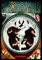 THE SECRET OF KELL II by thedoberman.jpg