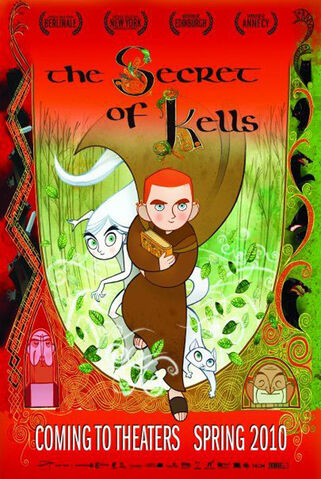 File:The Secret Of Kells.jpg