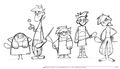 Kids Reynolds 03.jpg