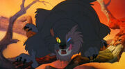 Secret-of-nimh-1982-review-dragon-the-cat