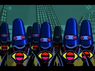 File:Imposters.png