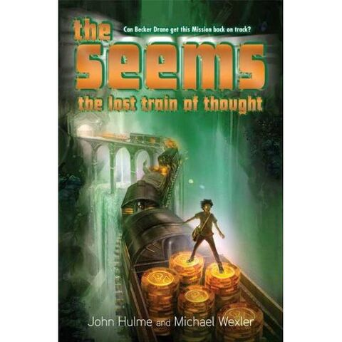 File:Lost Train of Thought cover.jpg