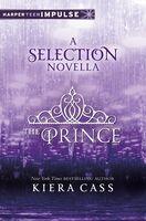 The Prince (novella)
