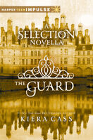 The Guard(novella)