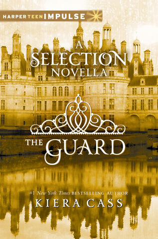 File:The Guard Cover.jpg